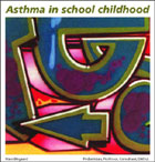 Asthma_school_children